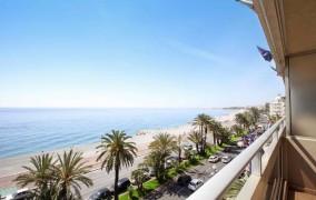 Adagio Nice Promenade des Anglais **** 3