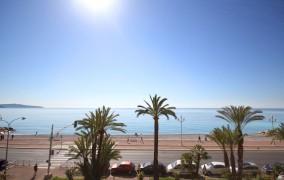 Adagio Nice Promenade des Anglais **** 9