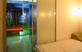 HI Hotel Eco SPA & Beach Nice **** 11