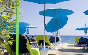 HI Hotel Eco SPA & Beach Nice **** 9