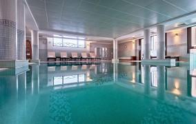 Hyatt Regency Nice Palais de la Mediterranee ***** 16