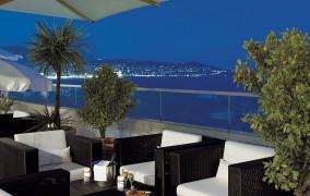 Radisson Blu Hotel Nice **** 2