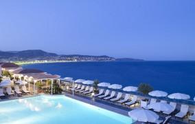 Radisson Blu Hotel Nice **** 3