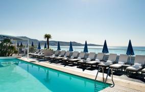 Radisson Blu Hotel Nice **** 4