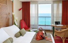 Radisson Blu Hotel Nice **** 8