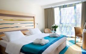 Radisson Blu Hotel Nice **** 9