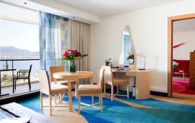 Radisson Blu Hotel Nice **** 13