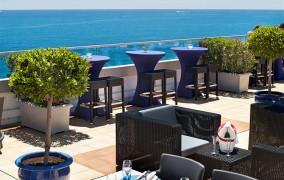 Radisson Blu Hotel Nice **** 15