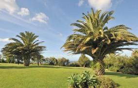 Pestana Cascais Ocean & Conference Aparthotel **** 1