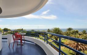 Pestana Cascais Ocean & Conference Aparthotel **** 2