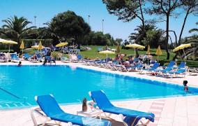 Pestana Cascais Ocean & Conference Aparthotel **** 4
