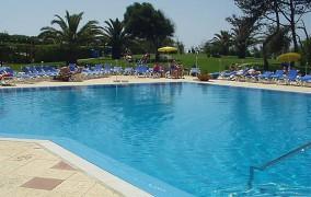 Pestana Cascais Ocean & Conference Aparthotel **** 3