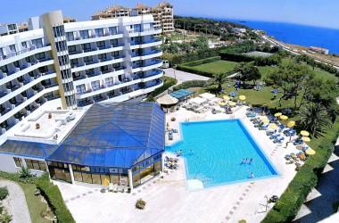 Pestana Cascais Ocean & Conference Aparthotel **** 5