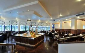 Pestana Cascais Ocean & Conference Aparthotel **** 12