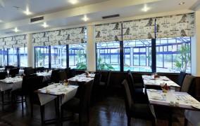 Pestana Cascais Ocean & Conference Aparthotel **** 13