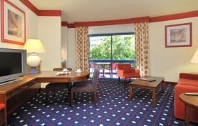 Pestana Cascais Ocean & Conference Aparthotel **** 14