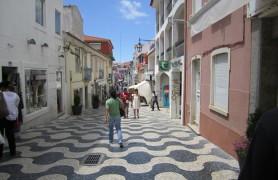 Portugalija 5