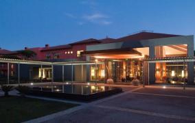 Viva Marinha Hotel ***** 13