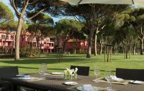 Viva Marinha Hotel ***** 12