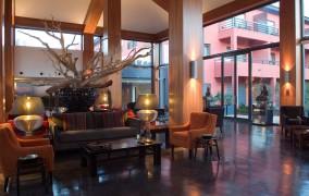 Viva Marinha Hotel ***** 1