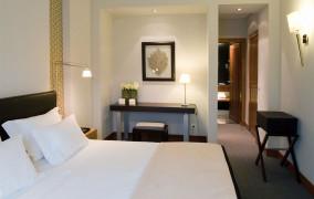 Viva Marinha Hotel ***** 3