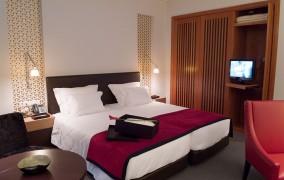 Viva Marinha Hotel ***** 2