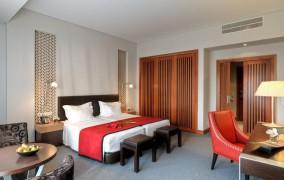 Viva Marinha Hotel ***** 4