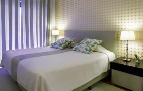 Viva Marinha Hotel ***** 5