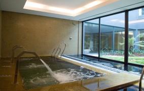 Viva Marinha Hotel ***** 10