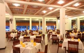 Club Palma Bay **** 4