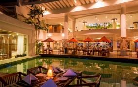 Eden Resort SPA ***** 14