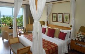 Eden Resort SPA ***** 7