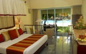 Eden Resort SPA ***** 6