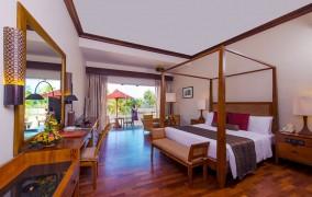 Eden Resort SPA ***** 8