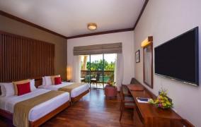 Eden Resort SPA ***** 9