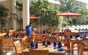 Eden Resort SPA ***** 12