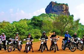 Šri Lanka 3
