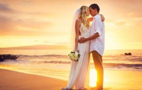 vestuves-uzsienyje-pagrindinis