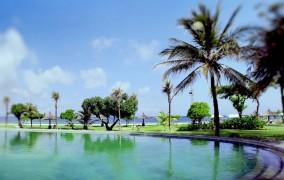 Ayodya Resort Bali **** 16