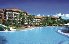 Ayodya Resort Bali **** 17