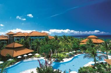 Ayodya Resort Bali **** 15