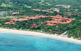 Ayodya Resort Bali **** 19