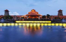 Ayodya Resort Bali **** 18