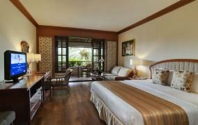 Ayodya Resort Bali **** 2