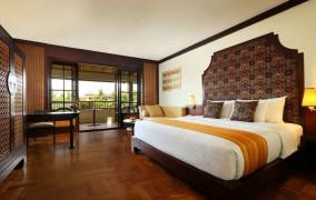 Ayodya Resort Bali **** 4