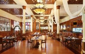 Ayodya Resort Bali **** 8