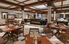 Ayodya Resort Bali **** 7