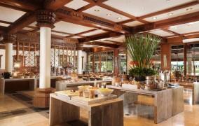 Ayodya Resort Bali **** 9