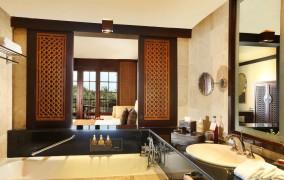 Ayodya Resort Bali **** 12