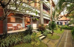Bali Tropic **** 17